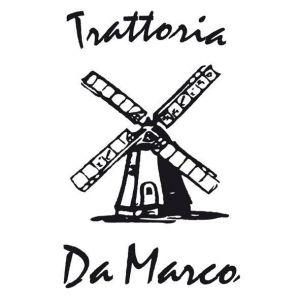 Trattoria da Marco