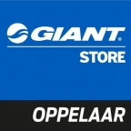 Giant Store Oppelaar Wielersport